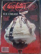 chocolatier magazine